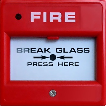 Fire Alarm Systems Ul Listed Protech Security